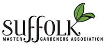 Suffolk Master Gardeners Association